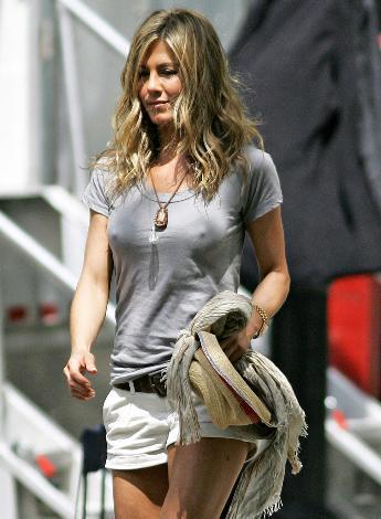 Jennifer Aniston - 57