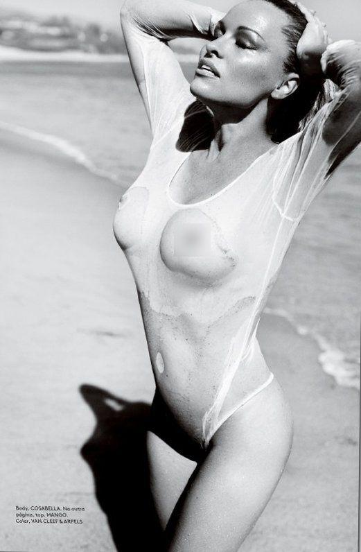 Pamela Anderson - 2