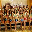 Miss Amazing Beauty 2008 - Travesti güzellik yarış - 3