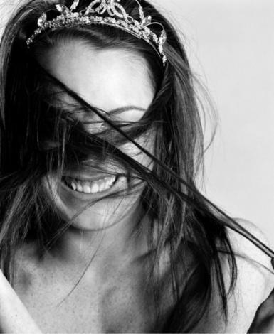 Lindsay Lohan - 94