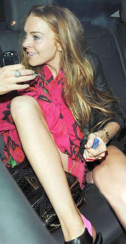 Lindsay Lohan - 104
