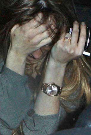 Lindsay Lohan - 136