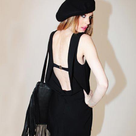 Lindsay Lohan - 127