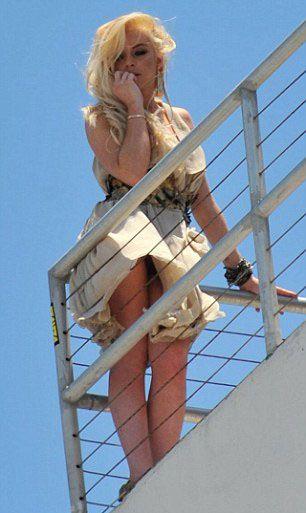 Lindsay Lohan - 31