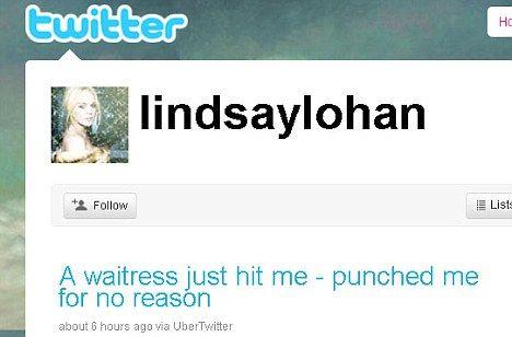 Lindsay Lohan - 61
