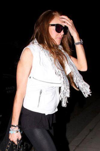 Lindsay Lohan - 99