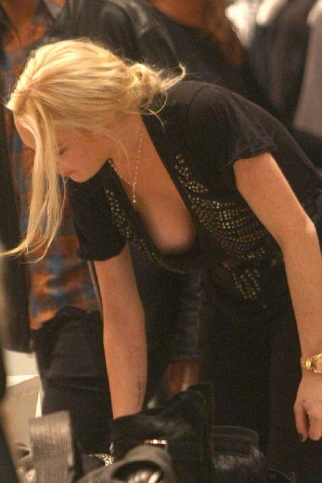 Lindsay Lohan - 76
