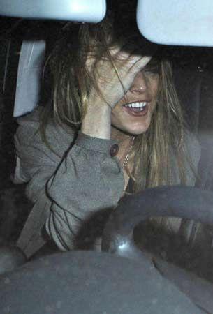 Lindsay Lohan - 138