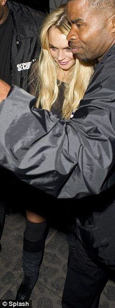 Lindsay Lohan - 63