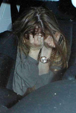 Lindsay Lohan - 139