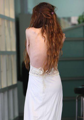 Lindsay Lohan - 125