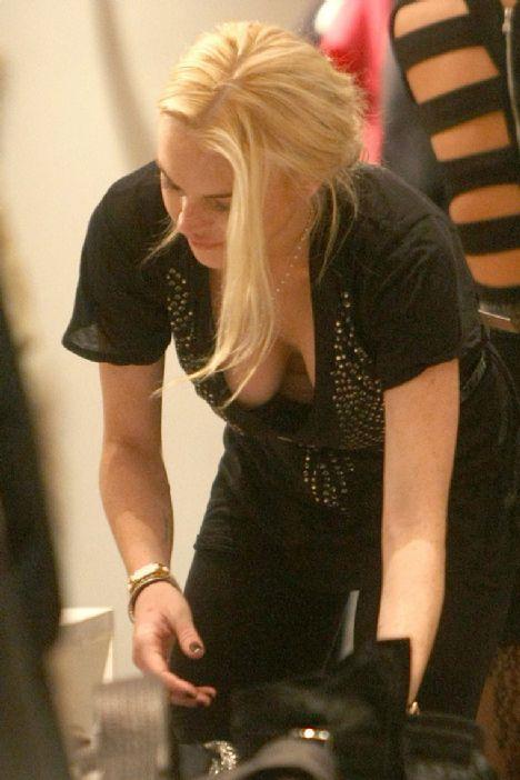 Lindsay Lohan - 78