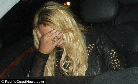 Lindsay Lohan - 64
