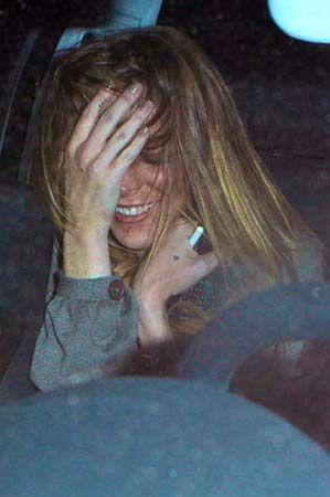 Lindsay Lohan - 140