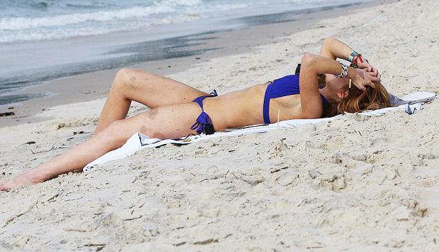 Lindsay Lohan - 21