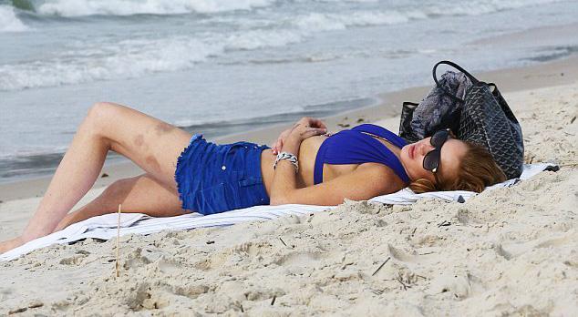 Lindsay Lohan - 23