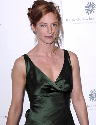 45-SIENNA GUILLORY