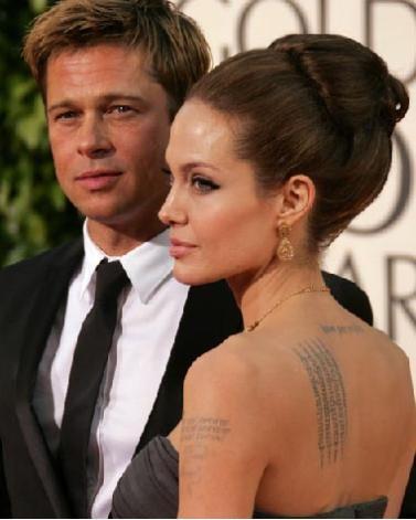 Hollywood'un en güzel ve en çok kıskanılan çiftler - 1