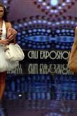 Kolombiya moda haftası - 12