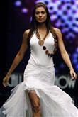 Kolombiya moda haftası - 14