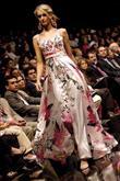 Kolombiya moda haftası - 21