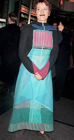 Emma Thompson, 1997