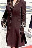 Son 50 yılın en kötü kıyafetleri! - 22