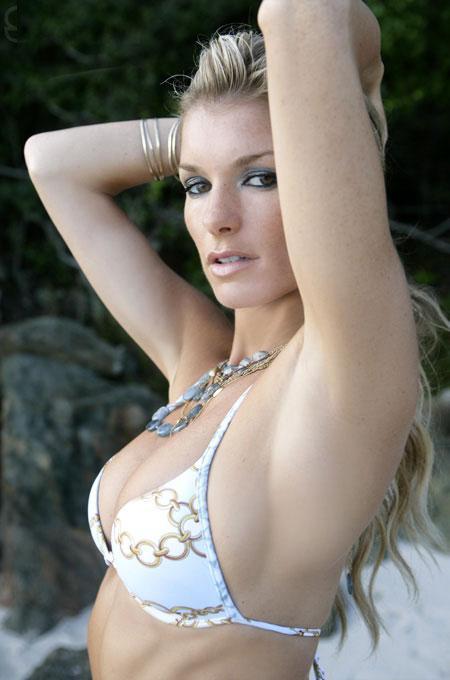 Marisa Miller - 36