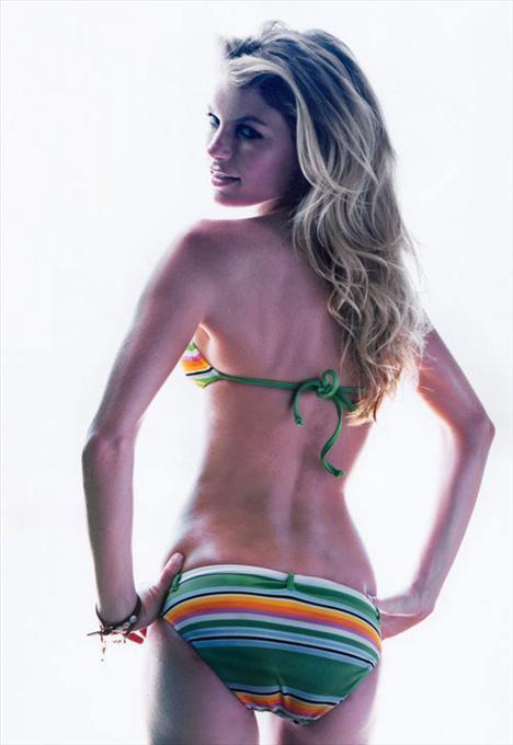 Marisa Miller - 28