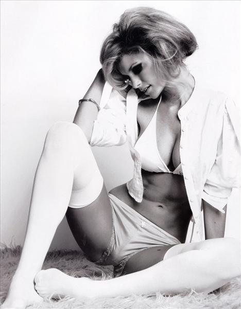 Marisa Miller - 70