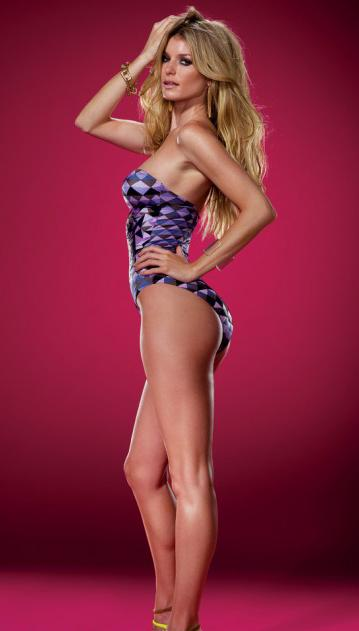 Marisa Miller - 19