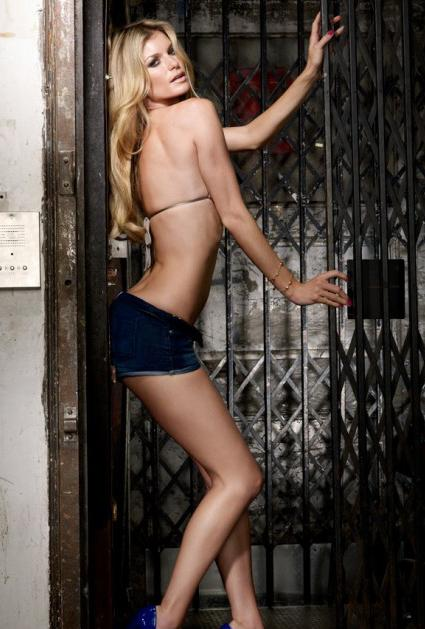 Marisa Miller - 21