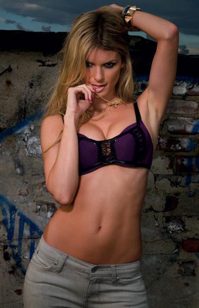 Marisa Miller - 12