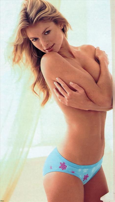 Marisa Miller - 73