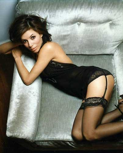 Eva Longoria - Desperate Houswives