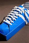 Ekstrem ayakkabılar - 23