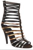 Ekstrem ayakkabılar - 24