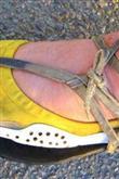 Ekstrem ayakkabılar - 26