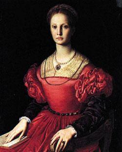 """Elizabeth Bathory   Doğum: 1560, Ölüm: 1614  Elizabeth Bathory Macar bir kontesti. Hayatının büyük bölümünü Slovakya'daki Csejte şatosunda geçirmişti. O, """"Kanlı leydi"""" diye anılıyordu. Kontes Bathory, dünyanın en tanınan kadın katiliydi. Suç ortağı olduğu iddia edilen dört kişiyle birlikte düzinelerce genç kızı ve kadını işkence ederek öldürmüştü. Bathory'nin ilk kurbanları şatoda hizmetçi olarak çalışmaya gelen köylü kızlardı. Daha sonra, saray hayatını öğrenmek için kendisine gönderilen üst sınıf ailelerin kızlarını da öldürmeye başladı. Pek çok kişiyi de kaçırtıp öldürmüştü.  Bathory kurbanlarını uzun bir süre boyunca acımasızca dövüyor ve onlar ölene kadar karşılarına geçip izliyordu. Ellerini, yüzlerini ve cinsel organlarını yakıyor veya sakatlıyordu. Kollarını ısırarak etlerini koparıp açlığa terk ediyordu. ‹ğnelerle işkence yaptığı, kışın kızlar donana kadar üzerlerine soğuk su döktürdüğü, kızları dikenli kafeslere hapsettiği, makasla parmaklarını kestiği de söylentiler arasındaydı. Kontes 1585 ile 1610 yılları arasında en az 650 kadını işkenceden geçirip öldürmüştü. Bathory kurbanların kanlarıyla yıkanmak gibi sapık bir zevke de sahipti. Bu şekilde sonsuza kadar genç kalacağına inanıyor ve bakire kızların kanlarını da içiyordu.  1610'da dedikoduları duyan Kral Matthias, Bathory'yi sorgulamaları için adamlarını gönderdi. Bu adamlar biri öldürüldü. Diğeri de kaçıp canını kurtardığında şatoda ölmekte olan iki kız ve odalara kilitlenmiş sayısız yaralı kız gördüğünü anlatmıştı. Bathory 1611'de kendi kalesine hapsedildi. Asil kanından dolayı mahkemeye çıkarılıp yargılanmadı. Şatosunun etrafı tuğlalarla kapatılmıştı. Yemek verilmesi için küçük bir deliği olan bir odaya hapsedildi ve üç yıl sonra açlıktan öldü."""
