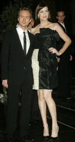 Liv Tyler ve boşandığı eşi Royston Langdon