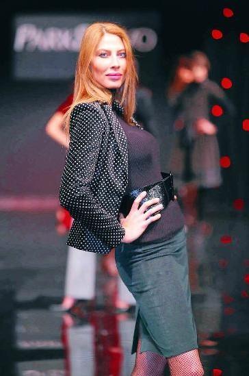 Şenay Akay