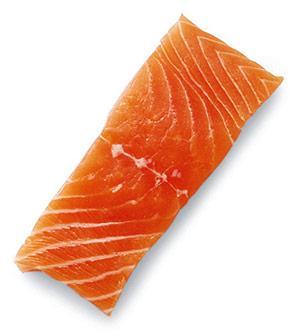 Somon balığı, depresyon,kalp krizi ve kanser riskini azaltan folik asidi yüksek miktarda içerdiği için sıklıkla yenmeli. Çok yararlı bir B vitamini kompleksi olan Niasin içerdiği için sinir sistemini kuvvetlendirir.  Niasin nedir? Niasin, esas olarak enerji metabolizmasında işlev görür. Enerji oluşumunu sağlayan ETS (elektron  taşıma sistemi) tepkimelerinde yer alan enzimlerin sentezlenmesinde, taşıyıcı proteinler ile  birleşir. Niasin eksikliğinde de doğal olarak devamlı yorgunluk hissi, halsizlik ve uykusuzluk gibi  belirtilerin yanı sıra, pellegra veya mukozal yangılar ortaya çıkar.   Mısır bitkisi, niasin açısından oldukça fakirdir. Bu nedenle, mısıra dayalı bir diyet, niasin  eksikliğine neden olacaktır. Doğu Karadeniz bölgesinde ağırlıklı olarak mısır unu tüketildiği için,  buralarda niasin eksikliğine çok sık rastlanıyor. Ancak niasin eksikliğinin tek nedeni besin  maddesinin niasin açısından yetersiz olması değil. Protein açısından yetersiz bir beslenme  sonucunda da niasin eksikliği ortaya çıkabiliyor.  Niasin açısından zengin olan başlıca besin maddeleri ise karaciğer, balık, tahıllar ve mantardır.