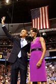 Michelle Obama kıyafetleri - 6