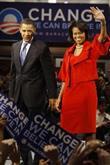 Michelle Obama kıyafetleri - 9