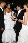 Michelle Obama kıyafetleri - 13
