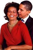Michelle Obama kıyafetleri - 22