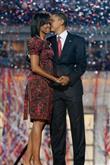 Michelle Obama kıyafetleri - 19
