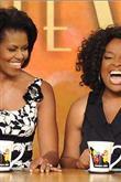 Michelle Obama kıyafetleri - 26