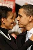 Michelle Obama kıyafetleri - 30