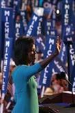 Michelle Obama kıyafetleri - 31